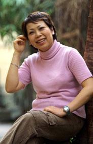 A Thùy Linh 2